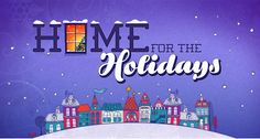 A Symphony of Holiday Music and Shows, Seattle WA http://www.retrorealtygroup.com/