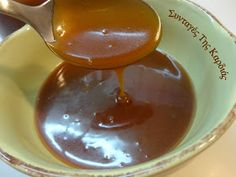 Cooking Tips, Cooking Recipes, Chocolate Fondue, Food Network Recipes, I Foods, Pudding, Cake, Sweet, Desserts