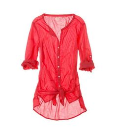 vs bathing suit cover up