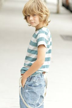 ty simpkins | Ty Simpkins | https://Wix.com please follow me,thank you i will refollow you later