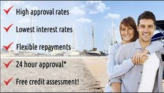 Fast Loans On Weekend Settled Your Financial Worries Easily