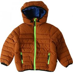 Molo - Hackett fashion winter coat, AW14