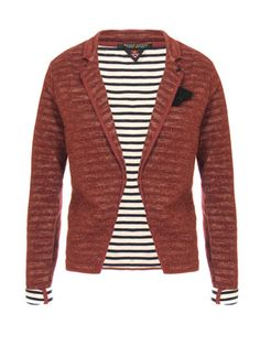 Blazer Bordeaux, Malene Birger, Just In Case, Random Stuff, Vintage Fashion, Collections, Suits, Sweaters, Shopping
