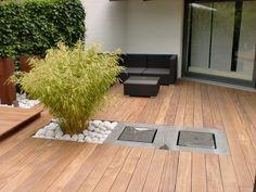 Fabulous http holz terrassen de images Bilder