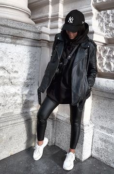 The post appeared first on Love Mode. Herbstoutfit Love Mode - Source by amydelymmocom outfits leggins Casual Winter Outfits, Winter Fashion Outfits, Look Fashion, Trendy Outfits, Fall Outfits, Autumn Fashion, Casual Sporty Outfits, French Fashion, Fashion Tips