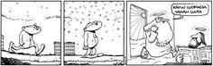 lumen luontia
