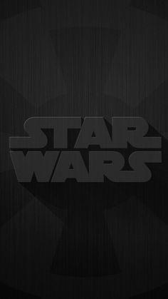36 Ideas Wallpaper Galaxy Black Star Wars For 2019 Star Wars Fan Art, Star Wars Meme, Star Wars Pictures, Star Wars Images, Star Wars Poster, Cool Wallpaper, Mobile Wallpaper, Star Wars Wallpaper Iphone, Akali League Of Legends