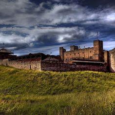 Rakvere Castle  500px / Kristina Piirimaa / Photos