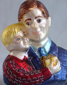 Happy Father's Day to all my Flickr Friends   Sofa ni dep, Bán Sofa nỉ đẹp tại Thanh Nhàn  http://soloha.vn/sofa-ni-dep.html