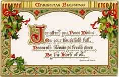 New Post religious christmas letter paper