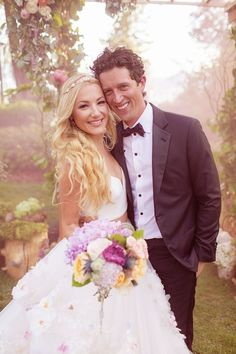 19 Stunning Wedding Makeup Ideas - Gorgeous Wedding Makeup Looks We Love