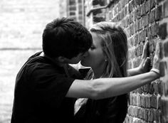 Find images and videos about love, cute and couple on We Heart It - the app to get lost in what you love. Couple Goals Teenagers Pictures, Cute Couples Teenagers, Teenage Couples, Cute Couple Pictures, Prom Pictures, Cute Couples Cuddling, Cute Couples Texts, Cute Couples Goals, Cute Couples Kissing
