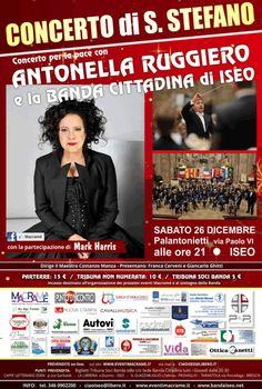 Concerto di Santo Stefano e per la Pace a Iseohttp://www.panesalamina.com/2015/43025-concerto-di-santo-stefano-e-per-la-pace-a-iseo.html