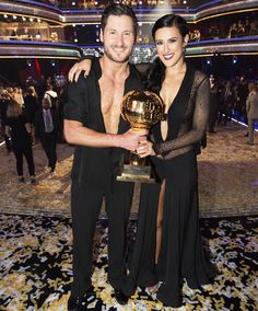 rumer willis dancing with the stars finale video