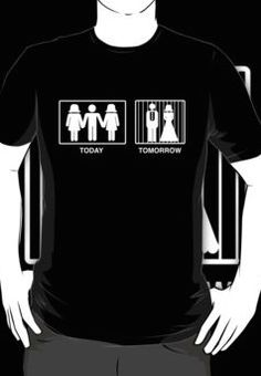 72e3d7f00 Today Tomorrow Funny Bachelor Party T-Shirt Bachelor Party Gifts, Party  Favors, Favors