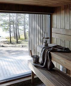 Visit the webpage above click the grey bar for extra details _ spa sauna Sauna Steam Room, Sauna Room, Modern Saunas, Sauna Wellness, Sauna House, Portable Sauna, Sauna Design, Finnish Sauna, Spa Rooms