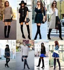 10 mejores imágenes de botas | Feminine fashion, Ladies