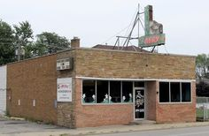 chicago heights il pictures | 2013 Aug - South Chicago Heights, IL - HiWay Bakery