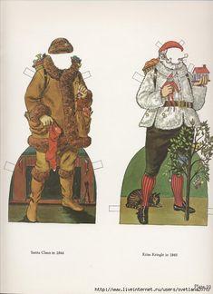 Santa Claus Paper Dolls in Full Color_12 (508x700, 221Kb)