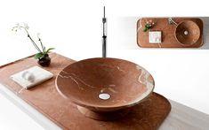 Marble Bathroom Vanity Tops - Marble Bath Vanity Tops