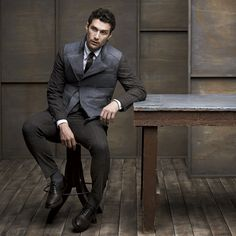 42 Mens Fashion Photography Ideas Mens Fashion Photography Mens Fashion Fashion Photography