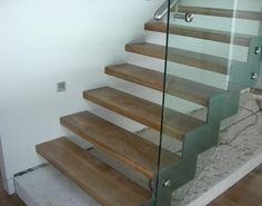 Stair Design Ideas - Get Inspired by photos of Stairs from Australian Designers & Trade Professionals - Australia | hipages.com.au