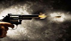 Bos Besar Mafia Italia Ditembak Mati : Seorang bos besar Mafia ditembak hingga tewas pada Senin (22/5) di jalan di kota utama Sisilia Palermo demikian laporan kantor berita Ansa.