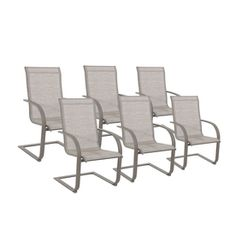 patio dining dining chairs deck furniture lowes yard ideas sands