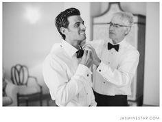 Pelican Hill Wedding : Jamie  and  Eric - Jasmine Star Blog