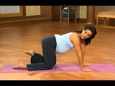 10 minute prenatal Pilates part 4 for flexibility. Your body feels much more relax from those tight muscles. There are 3 more parts before this video. Highly recommended to all pregnant mommies. #pregnant #exercise