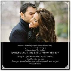 Unique Wedding Invitations / Wedding Minibooks / Save the Dates