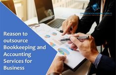 Accounting and Bookkeeping Services Dubai. KBA offers best Accounting services in Dubai & top bookkeeping firm in Dubai with Certified chartered Accountants Online Accounting Services, Bookkeeping And Accounting, Small Business Accounting, Bookkeeping Services, Bookkeeping Business, Internal Audit, Work Stress, Tax Deductions, Financial Statement