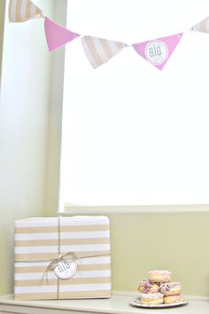 Inspirational blog about Baby Nurseries, Baby Apparel, Baby Showers,1st Birthday Parties, Maternity and Baby Photography and Baby DIY.