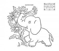 elephant_wb81