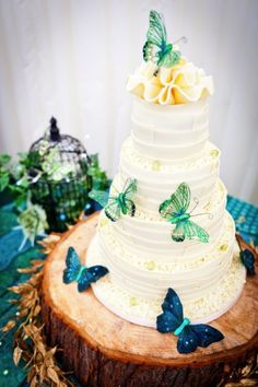 A Midsummer Night's Dream wedding Wedding Cakes, Wedding Venues, Wedding Themes, Wedding Reception, Wedding Ideas, Sweet 16 Centerpieces, Just In Case, Just For You, Free Wedding