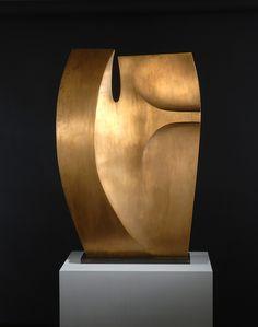 Snake Ranch   moodboardmix:   Robert Adams. Slim Bronze No. 3...