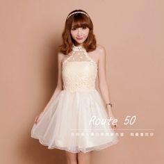 Изысканные свадебные и вечерние платья на Таобао http://www.taobao-live.com