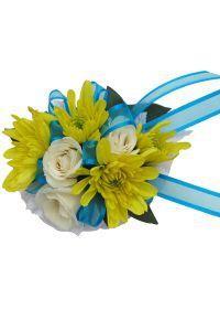 Hallu0027s Flower Shop And Garden Center   True Happiness Rose Boutonniere,  $14.99 ( | Prom 2017 Atlanta Style | Pinterest | Gardens, Shops And Flower
