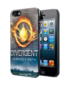 colorful divergent Samsung Galaxy S3 S4 S5 Note 3 Case, Iphone 4 4S 5 5S 5C Case, Ipod Touch 4 5 Case