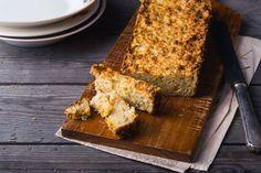 Checul asta e inventia maica-mii: da, are mama cateodata momente de geniu de nu pot sa va povestesc. Aveam in frigider niste orez fiert, in dulap o conserva de naut (ce ne-am face fara SunFood!) si… Banana Bread, French Toast, Gluten Free, Breakfast, Desserts, Recipes, Food, Vegan, Kitchens