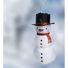 Solar Tiered Snowman Lantern ** Continue to the product at the image link. Christmas Decorations, Christmas Ornaments, Holiday Decor, Decorative Signs, Decorative Accessories, Best Sellers, Lanterns, Snowman, Solar