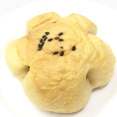 ขนมปังเผือก