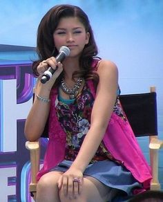 2008 disney channel auditions for adults