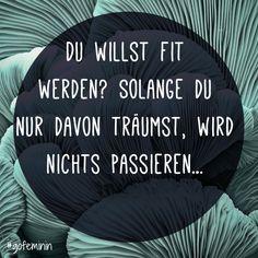 Die besten Motivationssprüche auf www.gofeminin.de/wellness/album1157846/die-besten-motivationsspruche-fur-den-sport-0.html #fitspo #fitness #fitgirls #fitspiration