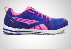 Puma Faas 300 S #Sklep_Biegacza Asics, Nike, Sneakers, Shoes, Fashion, Tennis, Moda, Slippers, Zapatos
