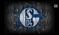 Schalka 04