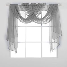 for room inspiration smart with decor curtains designs living valance chic design