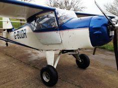 Kit Planes, Light Sport Aircraft, Bush Plane, Aircraft Engine, Graham, Airplane, Aviation, Fox, Inspire