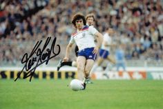ENGLAND-HAND-SIGNED-KEVIN-KEEGAN-6X4-PHOTO-2