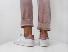 51 Insanely Cute Fashion Ideas You Will Want To Keep - Luxe Fashion New Trends Cute Fashion, Spring Fashion, Fashion Beauty, Fashion Outfits, Womens Fashion, Fashion Trends, Style Fashion, Fashion Ideas, Summer Outfits